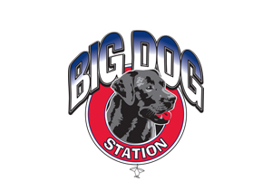 Big Dog Station