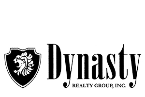 Dynasty Realty