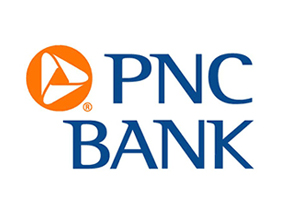 Laymi Tejada – PNC Bank
