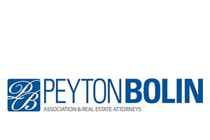 Peyton Bolin Law