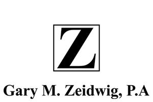 Zeidwig Law