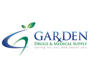 Garden Drug & Medical Supply