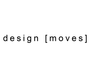 Design Moves