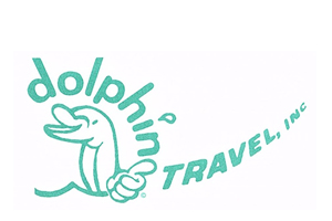 Dolphin Travel, Inc.