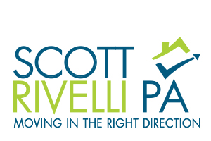 Scott Rivelli – Gala Real Estate