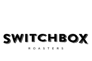Switchbox Coffee Roasters