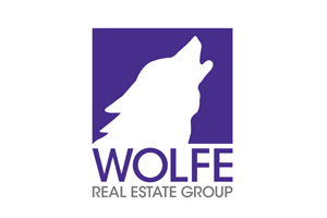 Wolfe Real Estate Group