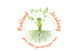 Oakland Park Academy