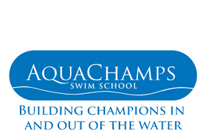 AquaChamps Swim School