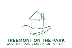 Treemont on the Park- Assisted Living and Memory Care
