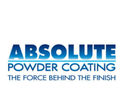 Absolute Powder Coating