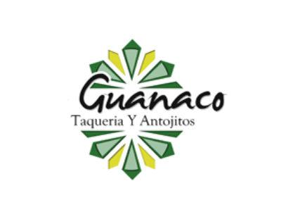 El Guanaco Taqueria