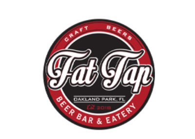 Fat Tap Beer Bar and Eatery