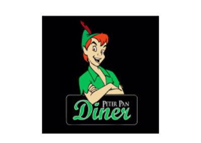 Peter Pan Diner