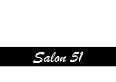 Salon 51