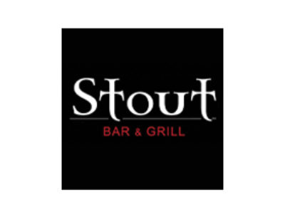 Stout Bar And Grill