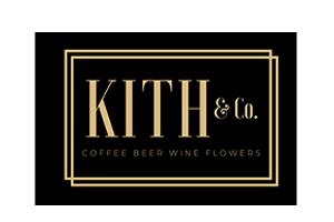 Kith & Co, Inc.