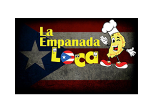 La Empanada Loca