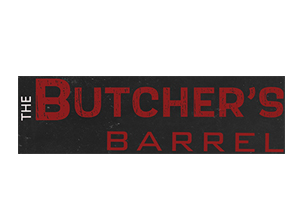 The Butcher's Barrel